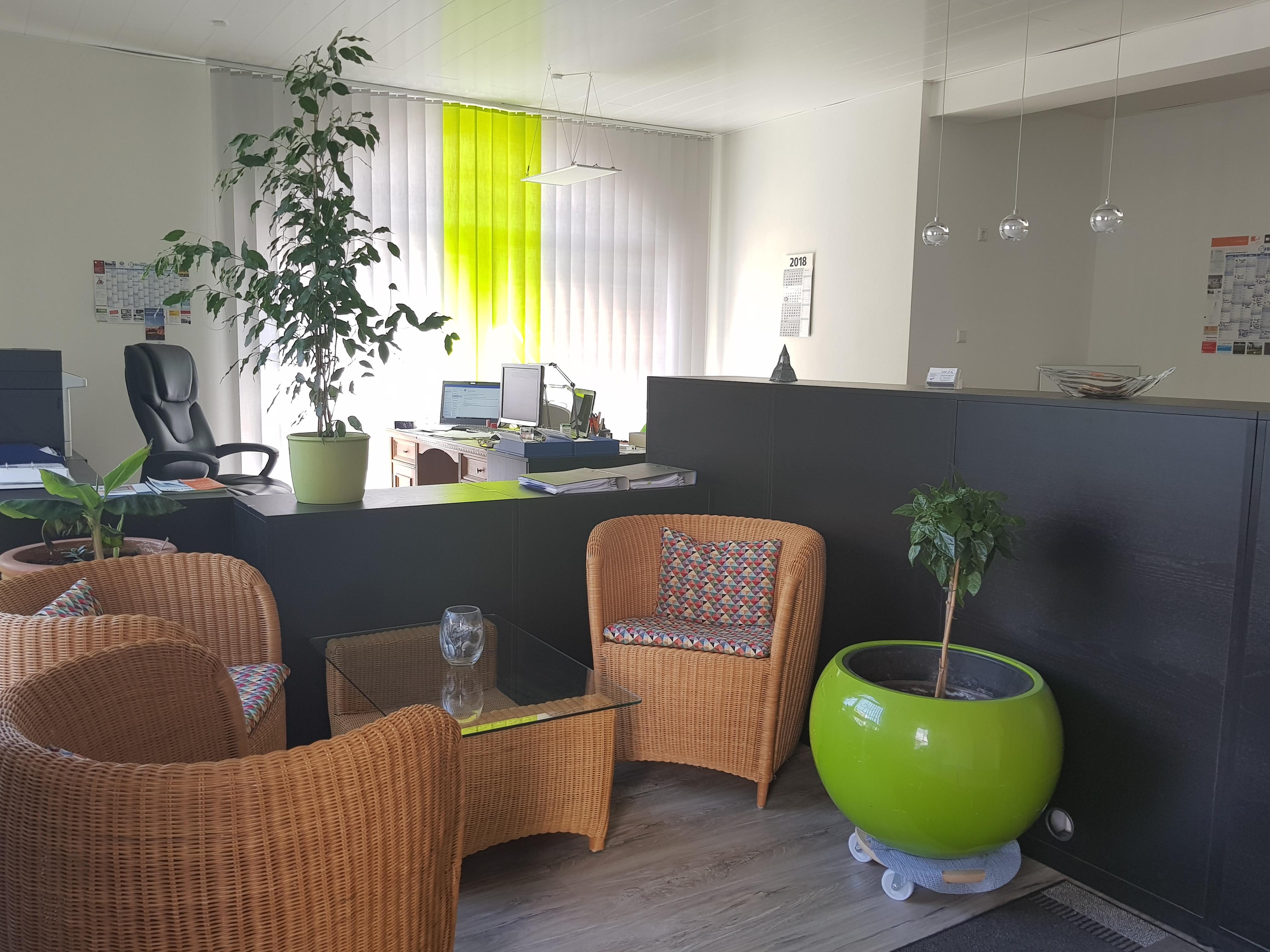 Büro -2-.jpg